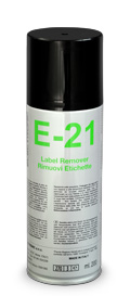 SPRAY DE 200ML REMOVEDOR ETIQUETAS DUE-CI