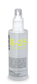 SPRAY DE 200ML LIMPEZA MONITORES DUE-CI